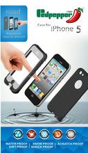 Modern unique best price for ipad air waterproof case