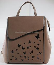 2015 women drawstring backpack,backpack laptop bags,bag backpack
