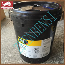 oil lubricant diesel engine oil for CAT DEO 15W-40