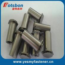 factory direct sales wholesale KFE-440-16 custom plastic standoffKFE-440-12 circuit board standoffs