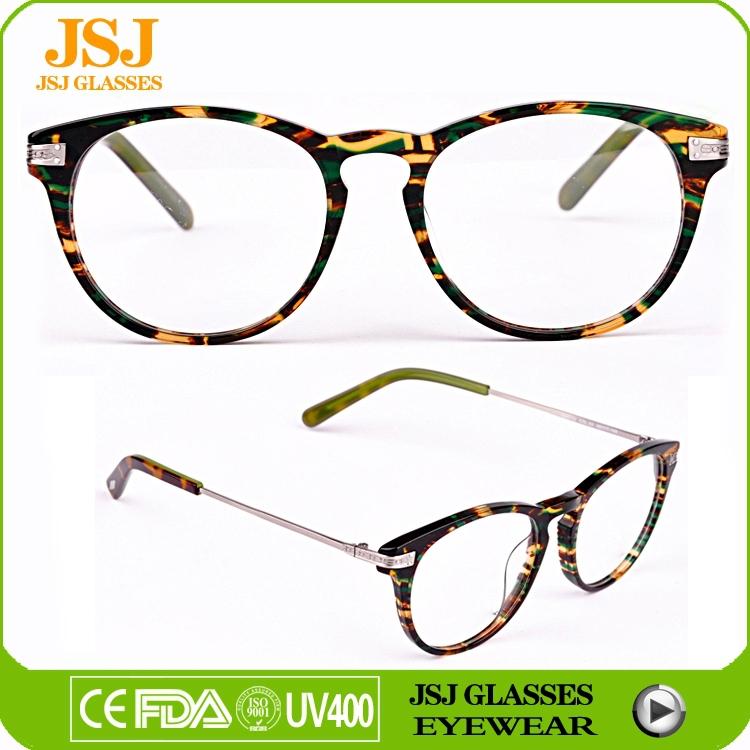 Italian Eyeglass Frame Designers : Eyeglass Frame Italy Designer,Eyewear 2015 - Buy Eyewear ...
