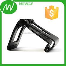 Custom design mounting bracket