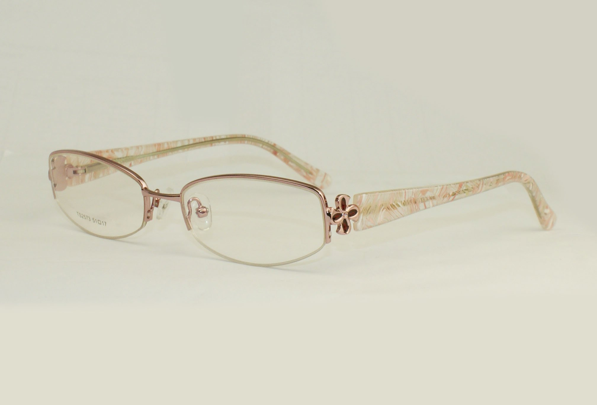 Eyeglass Frames Inexpensive : Cheap Eyeglass Frames 7d46