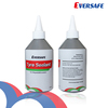China alibaba Electric scooter tyre sealant manufacturer from Eversafe