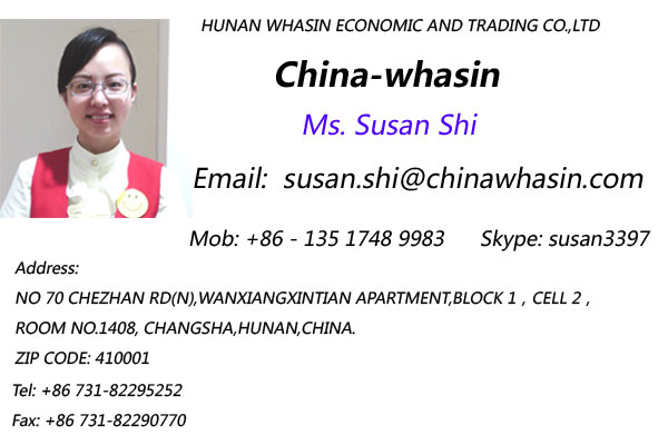 china-whasin contact.jpg