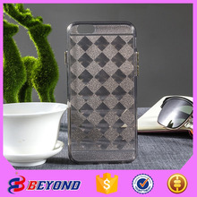 Supply all kinds of new tpu case,tpu for iphone 6 case,new product for iphone 5 tpu smart phone case