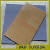 Wooden Surface Basketball Pvc Sport Flooring