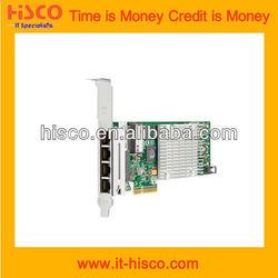538696-B21 Server Adapter