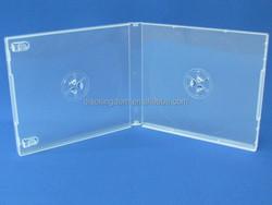 wholesale blank cd discs printable pp slim cd case
