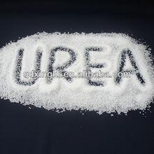 N46 Prilled Urea