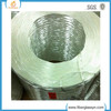 Direct heat resistence fiberglass roving for Fiberglass water tank