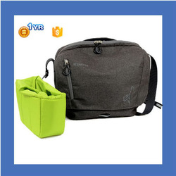 2014 fashion durable canvas camera backpack photo bag manufacturers