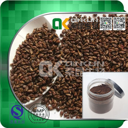 Factory Supply 100% Natural Extract of Grape Seed natural plant extract