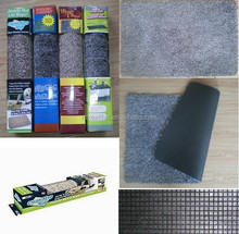 Dust Step Clean Mat For pets