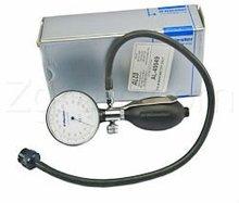 Olympus-Compatable Aldo Manual Leak Tester AL-49949