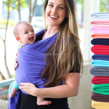 European baby products top quality baby wrap sling,baby carry sling,baby sling
