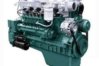 450kva Standby Power Diesel Generator Price