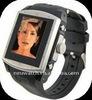 Waterproof wrist watch phone,Mobile Watch,Watch Phone