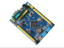 STM32F103ZET6 Development Board Arm Cortex-M3 Core Board
