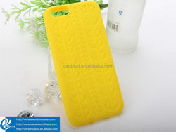 New style hot sell skid proof silicone case for ipad 2