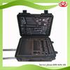 plastic case! 2014 fashion waterproof hard plastic tool case M2360