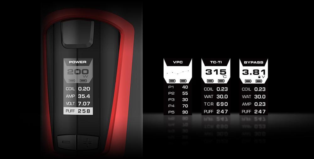 GBOX-Squonker-Kit(5).jpg