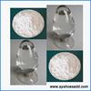 Crosslinking Agent Triallyl isocyanurate/TAIC