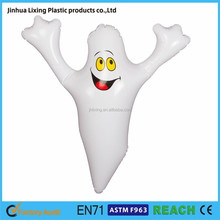 PVC Inflatable Halloween Ghost