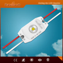 PanaTorch High Quality CE&RoHs LED PCB Module IP65 Waterproof PS-M323B ABS plastic injection For Light box