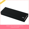 Handmade exquisite high quality pen packaging box with Trade Assurance
