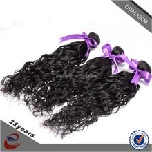 China Alibaba Powerful Hot Selling Wholesale Virgin Hair Vendors natural wave brazilian human hair