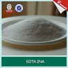 Gold Supplier High Quality EDTA 2NA