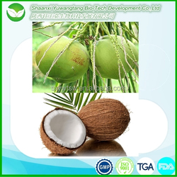 coconut oil cold pressed/organic fractionated coconut oil/coconut brands cooking oil