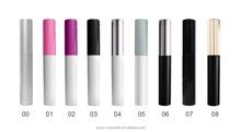 Distributors wanted Make your brand make up feg eyebrow eyelash growth enhancer