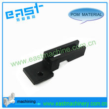 Hangzhou manufacture customed CNC machining parts for Japan and America