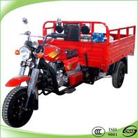 Best kawasaki 3 wheel motorcycle for sale