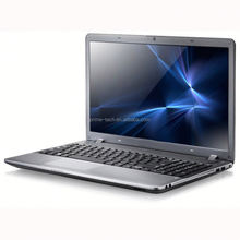 laptops for sale with DVD rom 14.1''laptop good quality high performance 7 inch laptop mini netbook pc