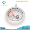 /product-gs/high-quality-charm-lockets-mixed-artificial-locket-set-lockets-silver-antique-60327621064.html