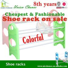 2 tier plastic shoe rack,ikea shoe rack,metal shoe rack