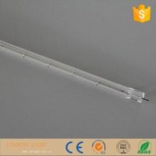 2015 fuente del fabricante alta calidad de infrarrojos lámpara de calor para cocinar