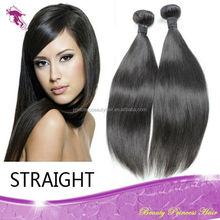 PrincessBeauty Hair Factory Price Cheap professional virgin european hair silky straight