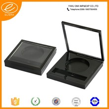 150C Empty eyeshadow palettes wholesale, makeup eyeshadow palette case