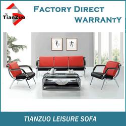 Modern leather sofa for sale TZ-B12