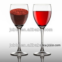 Natural Red Pigment|Red Rice Yeast Used In Meat/Food/Beverage