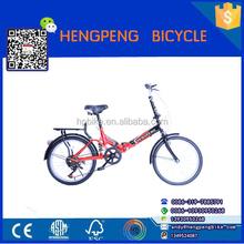 cheap mini dirt bikes mini folding bike made in china