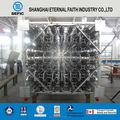 2015 SEFIC-400-250 ar aquecido Industrial vaporizador com alta qualidade e baixo preço