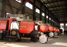 China Chenlong Brand High Quality Heavy Duty 1300mm band saw hydraulic cutting machine