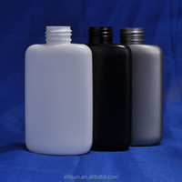 Empty Plastic Bottle for tattoo ink