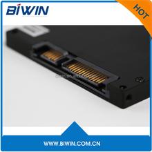 2015 Wholesale High Performance 1.8 SSD 64GB SATA 3 SSD 64GB