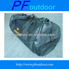 Seal Line Dry Bag/Waterproof Bag Tarpauline ocean pack dry bag,Dry Bag,waterproof dry bag